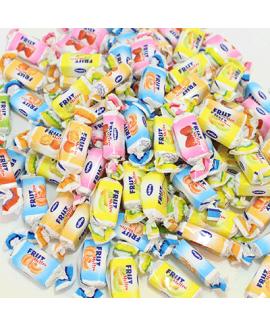 מארז סוכריות טופי 250 גר'