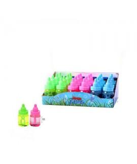 בועות סבון בקבוק תינוק