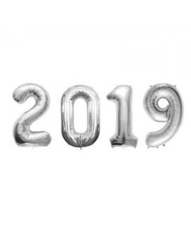 מארז בלוני ענק 2019