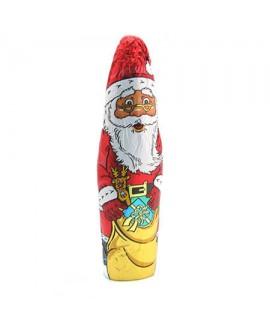 שוקולד סנטה קלאוס גדול