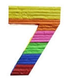 פיניאטה מספר 7