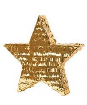 פיניאטה כוכב