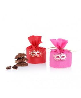 משלוח מנות- עוגיות/עוגיות טבעוניות- קטן