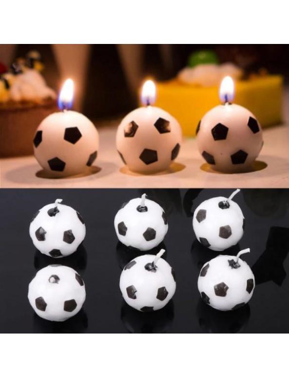 12 נרות צבעוניים מנצנצים, נר, נרות, נר יום הולדת, נרות יום הולדת, נרות לעוגה, נר צבעוני, נרות צבעוניים, נרות לעוגה, יום הולדת, עוגת יום הולדת