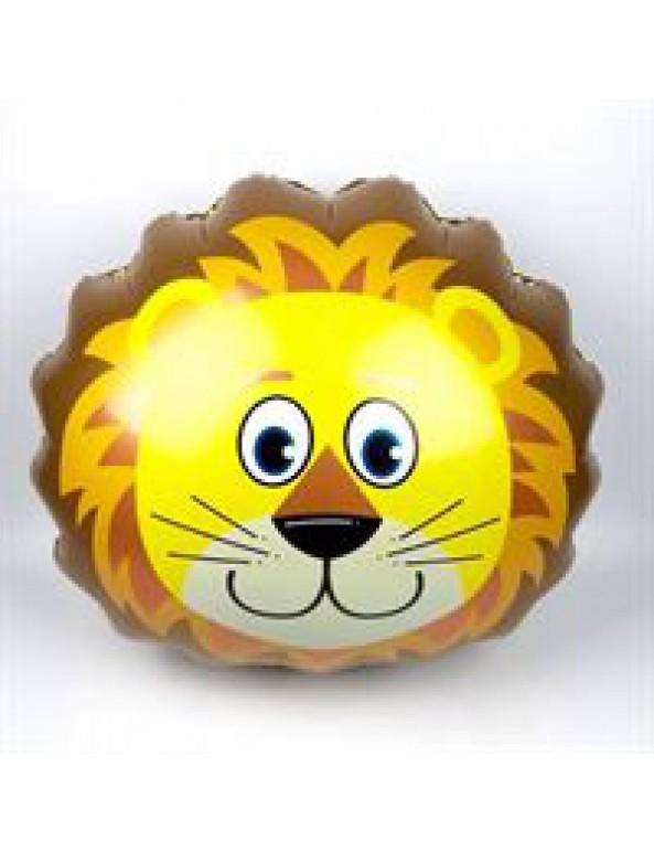 בלון אריה