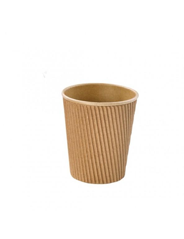 כוס קראפט