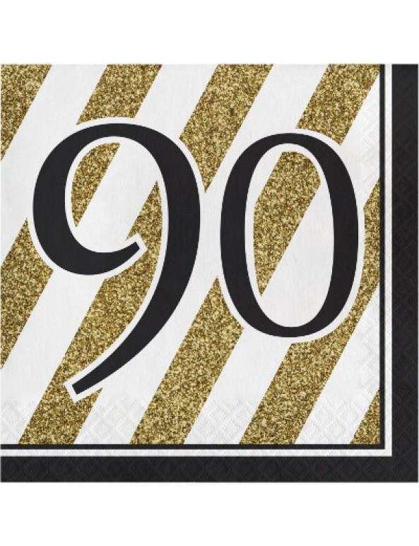 מפיות גיל 90, מפיות מספר 90, מפיות 90, 90, מפית, מפיות