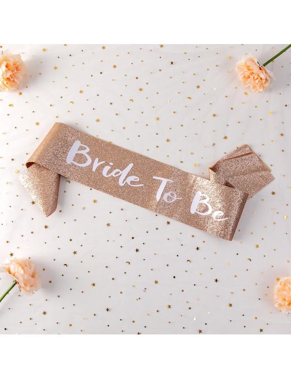סרט לגוף bride