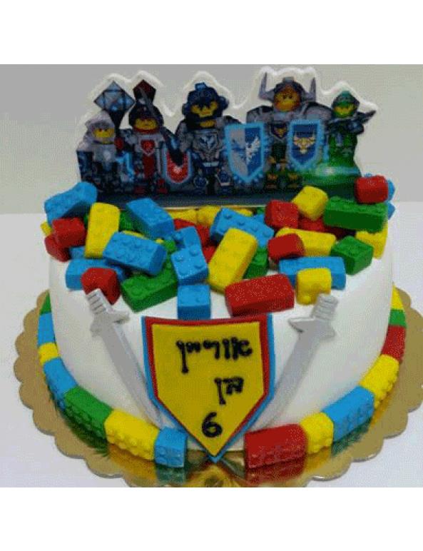 עוגות ימי הולדת, עוגת יום הולדת, עוגה ליום הולדת