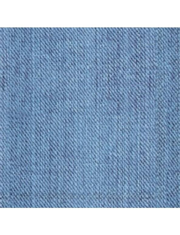 מפת בד רב פעמית ג'ינס