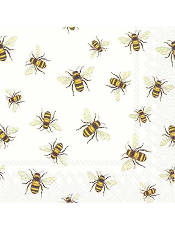 מפיות דבורים