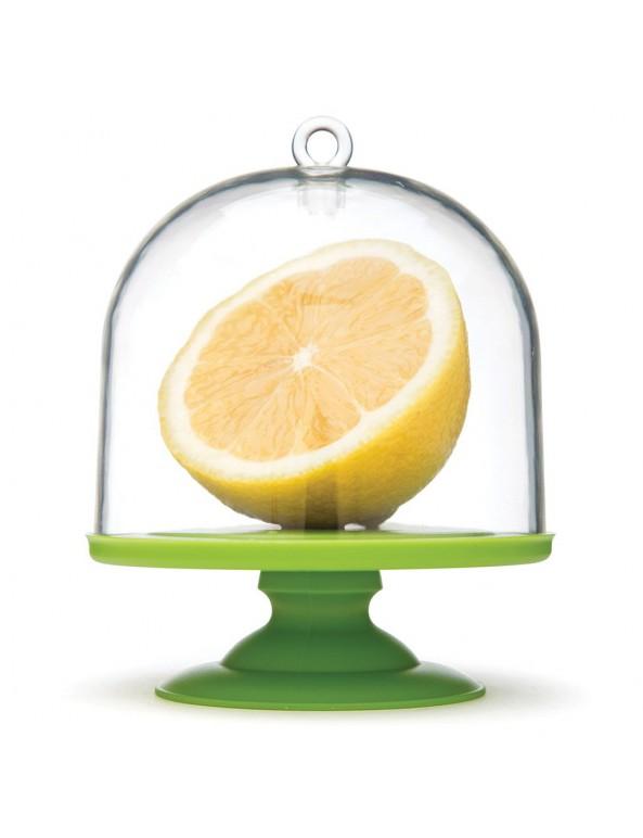 Belle - כלי פעמון לשמירת טריות במקרר