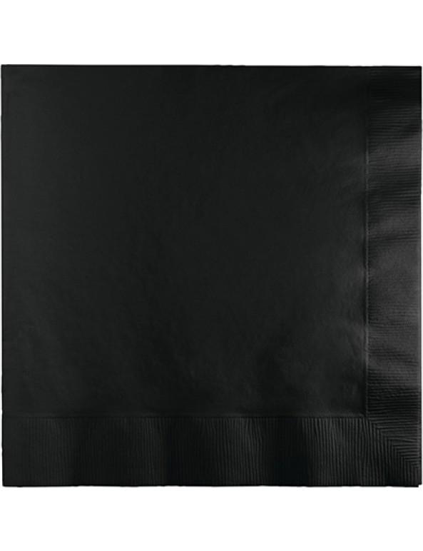 מפיות קוקטייל שחורות, מפית,, מפיות, מפית שחורה, מפיות שחורות, מפית קוקטייל, מפיות קוקטייל, קוקטייל, שחור, שחורה,