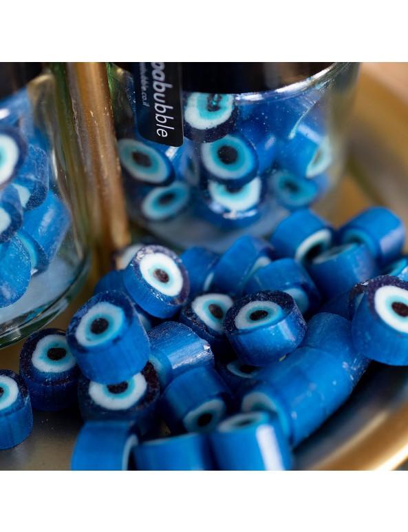 סוכריות עין- 70 גרם