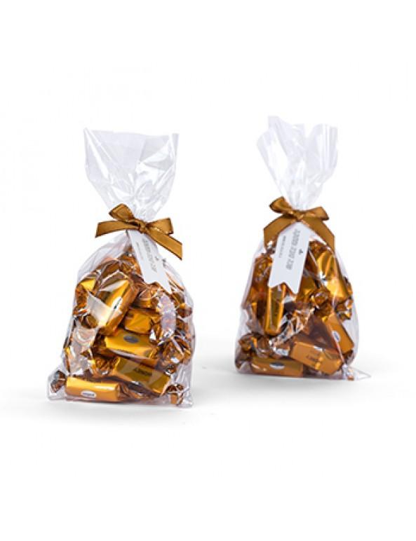 סוכריות דבש, סוכרית דבש, מארז לראש השנה, ראש השנה, ערב חג, מארז, מארזים, מארזים לראש השנה, דבש, טופי דבש
