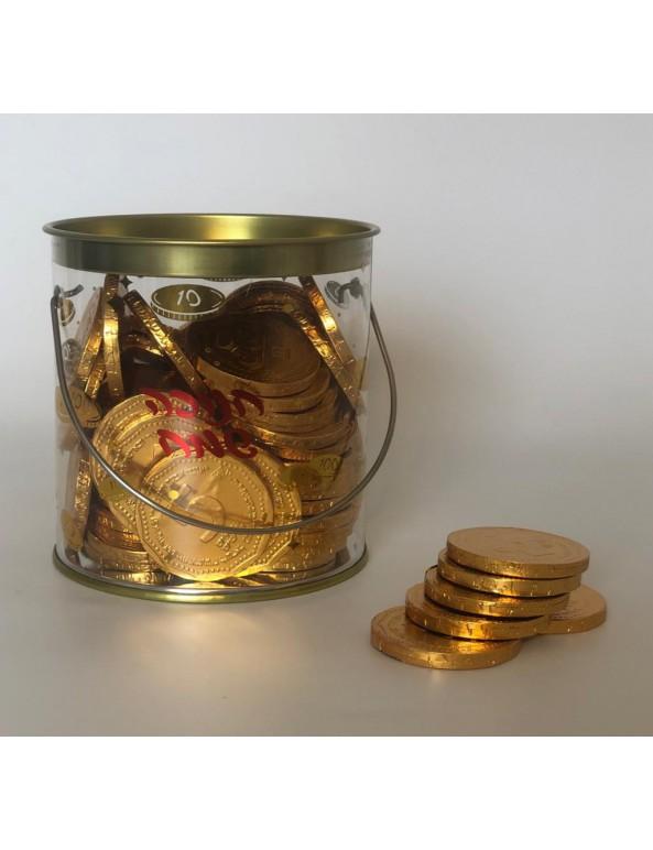 חנוכה, חג חנוכה, סידור שולחן החג, עיצוב שולחן החג, סידור שולחן חנוכה, עיצוב שולחן חנוכה, הדלקת נרות, מתנה לחנוכה, מתנות לחנוכה, קופה, מארז, מארז לשוקולד, מתנות לחנוכה, מטבע, מטבעות, מטבע שוקולד, מטבעות שוקולד, מטבע שוקולד צבעוני, מטבעות שוקולד צבעוניים, מ