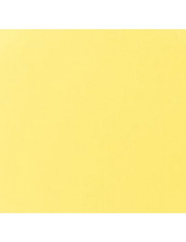 נייר משי צהוב מימוזה, נייר משי, נייר עטיפה, יום הולדת, מתנה, מנתנות, משלוח מנות, צהוב, מימוזה, צהוב מימוזה