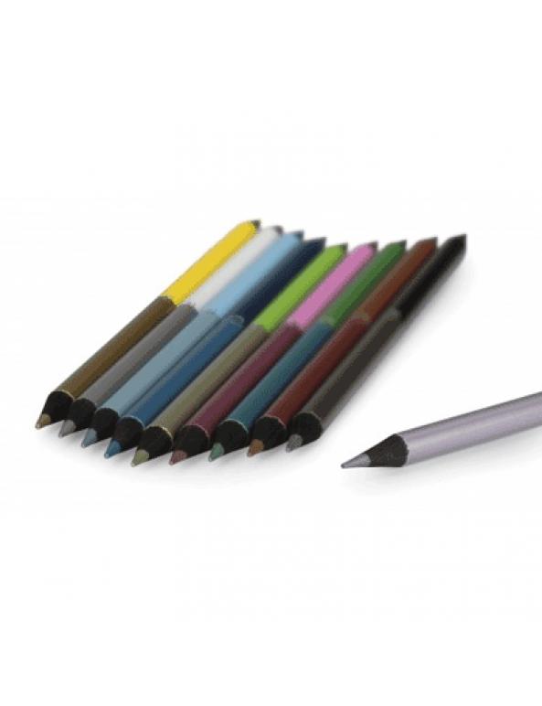 עפרונות מטאליים