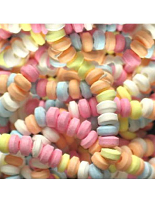 סוכריות שרשרת