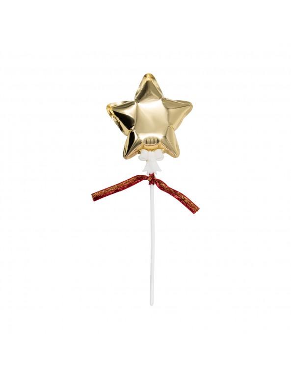 בלון, מיני בלון, בלון ספרה, יום הולדת, קיסם ספרה, ספרה, מספר, עריכת שולחן, סידור שולחן, מסיבת יום הולדת, בלון מספר, בלון כסף, בלון כוכב, כוכב, כוכב כסף, כוכב זהב, קיסם, קיסמים, קיסמי בלונים
