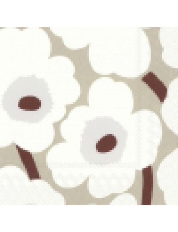 מפיות נייר פרח יפני