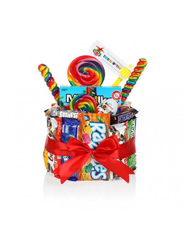 פורים, משלוח מנות, משלוחי מנות, משלוח מנות לפורים, משלוחי מנות לפורים. חג פורים, מסיכות לפורים, יום הולדת, עוגת ממתקים, ממתקים