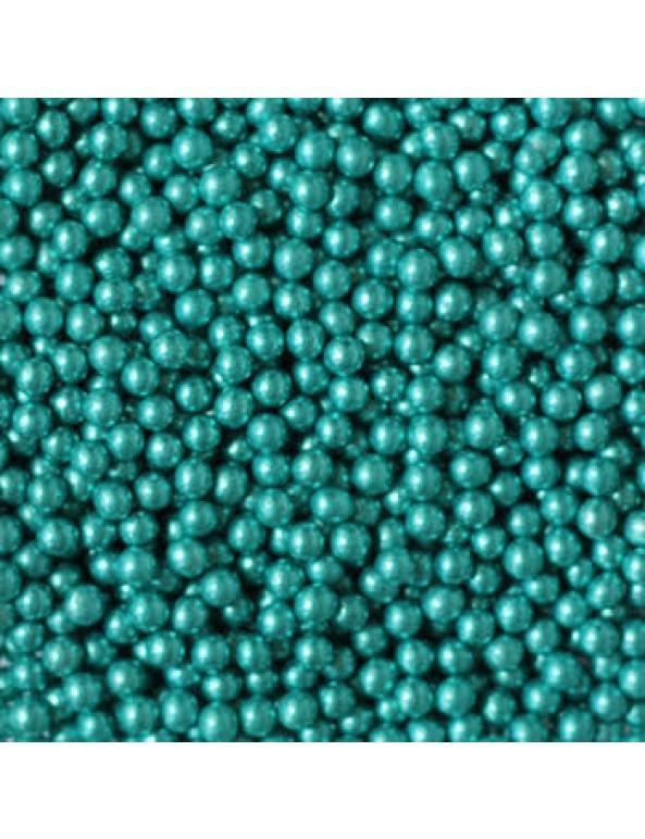 סוכריות דראג'ה כחול