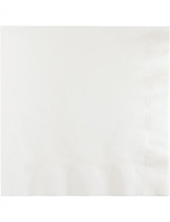 מפיות קוקטייל לבנות , מפית,, מפיות, מפית לבנה, מפיות לבנות, מפית קוקטייל, מפיות קוקטייל, קוקטייל, לבן, ,