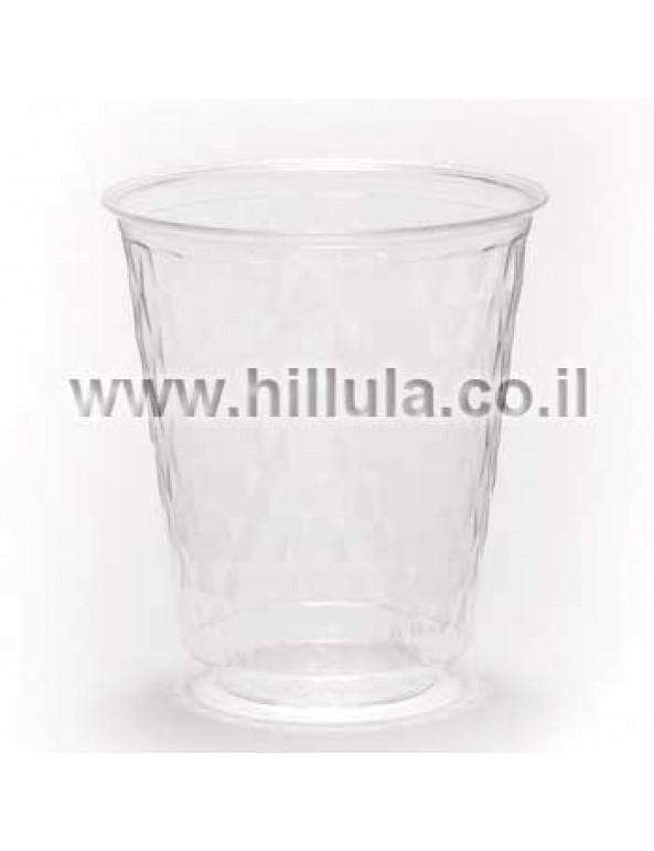 כוס יהלום