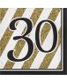 מפיות גיל 30