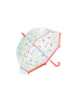 מטריה- מעופפים קטנים