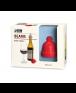 פקק לבקבוק יין - Monkey business