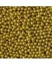 סוכריות דראג'ה זהב